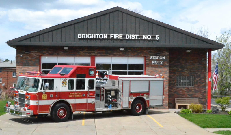 fire station kenneth bluew - 800×470